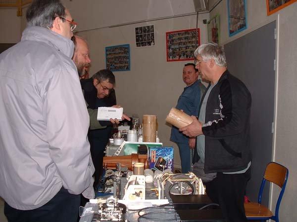 expohongrois2006