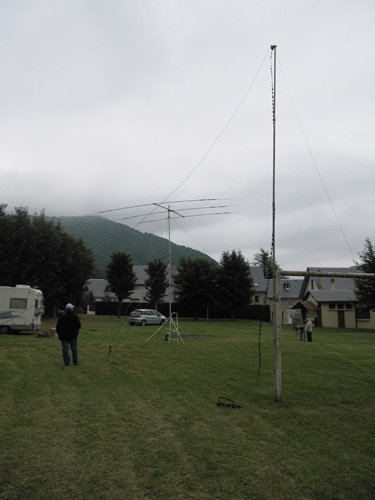 img1690