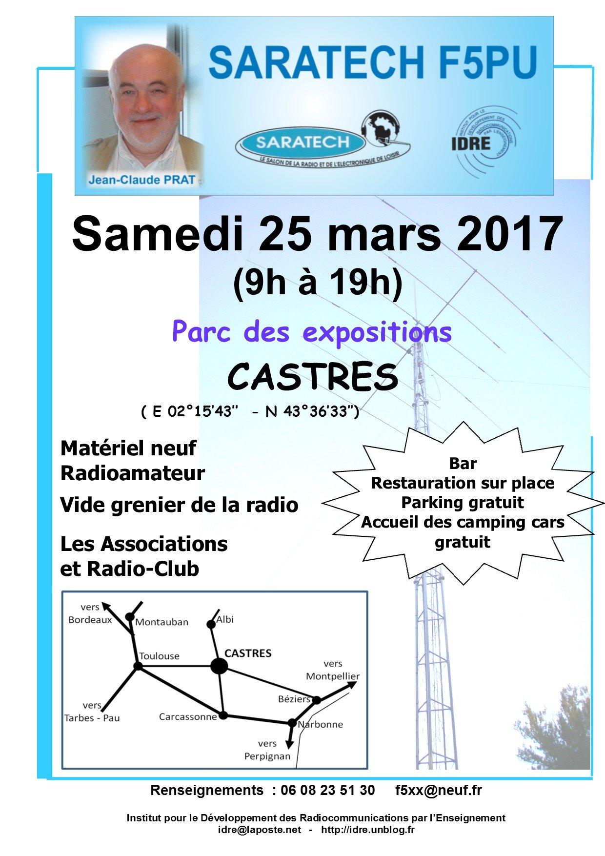 Accueil saratech-f5pu-2017_affiche