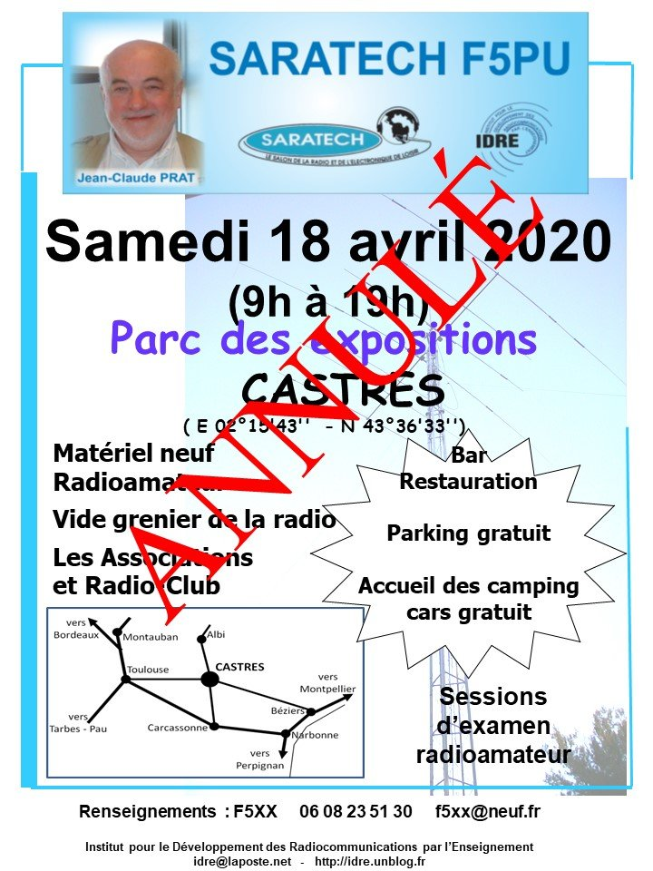 Accueil annulation-du-saratech-2020